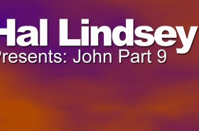 Hal Lindsey Presents: 2/7/2021