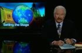 Hal Lindsey Report: 3/1/2013
