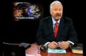 Hal Lindsey Report: 3/12/2010