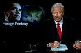 Hal Lindsey Report: 3/14/2014