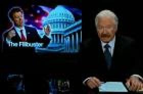 Hal Lindsey Report: 3/15/2013