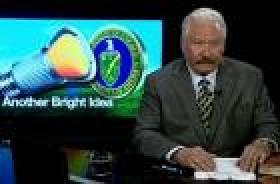 Hal Lindsey Report: 3/16/2012