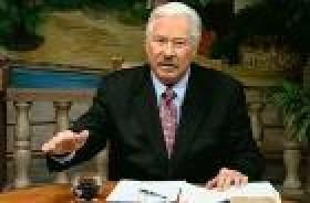 Hal Lindsey Report: 3/18/2011
