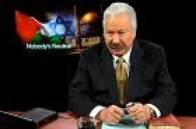 Hal Lindsey Report: 3/19/2010