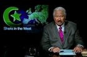 Hal Lindsey Report: 3/21/2014