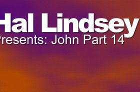 Hal Lindsey Presents: 3/21/2021