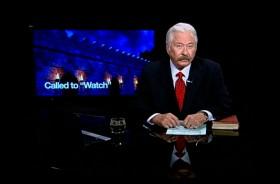 Hal Lindsey Report: 3/2/2018
