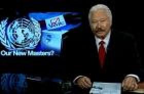 Hal Lindsey Report: 3/23/2012