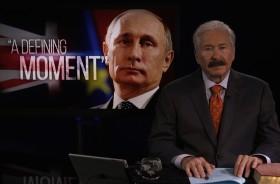Hal Lindsey Report: 3/23/2018