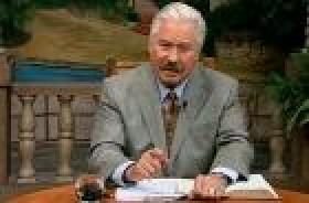 Hal Lindsey Report: 3/25/2011