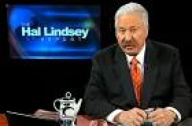 Hal Lindsey Report: 4/2/2010