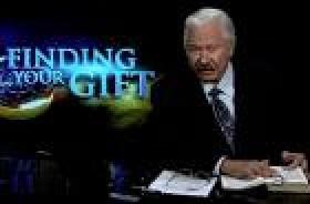Hal Lindsey Report: 3/28/2014