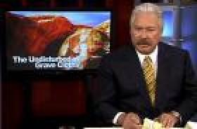 Hal Lindsey Report: 3/29/2013
