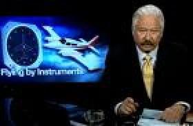 Hal Lindsey Report: 3/30/2012