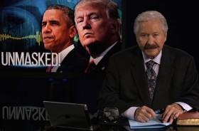 Hal Lindsey Report: 3/31/2017