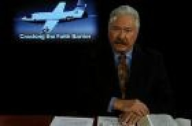 Hal Lindsey Report: 3/4/2011