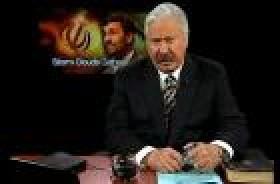 Hal Lindsey Report: 3/5/2010
