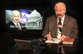 Hal Lindsey Report: 3/6/2015