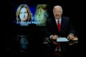 Hal Lindsey Report: 3/8/2013