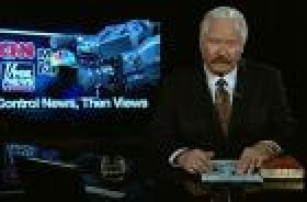 Hal Lindsey Report: 3/9/2012