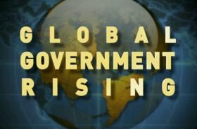 Hal Lindsey Report: 4/17/2015