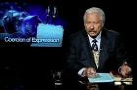 Hal Lindsey Report: 4/4/2014