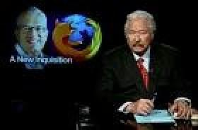 Hal Lindsey Report: 4/11/2014