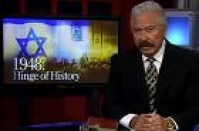 Hal Lindsey Report: 4/1/2011