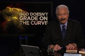 Hal Lindsey Report: 4/1/2016
