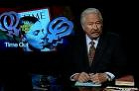 Hal Lindsey Report: 4/12/2013
