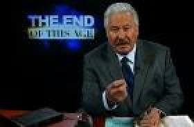 Hal Lindsey Report: 4/13/2012