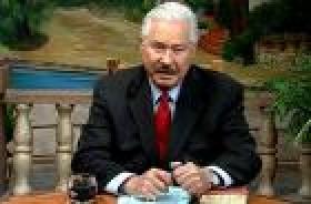 Hal Lindsey Report: 4/15/2011