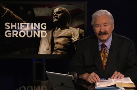 Hal Lindsey Report: 4/15/2016
