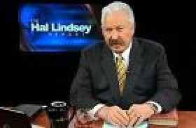 Hal Lindsey Report: 4/16/2010