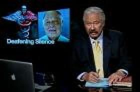Hal Lindsey Report: 4/19/2013