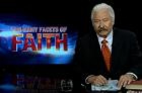 Hal Lindsey Report: 4/20/2012