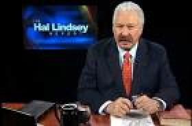 Hal Lindsey Report: 4/23/2010