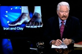 Hal Lindsey Report: 4/24/2015