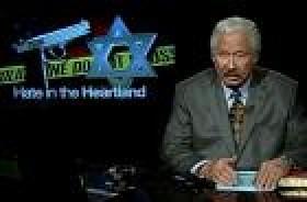 Hal Lindsey Report: 4/25/2014