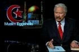Hal Lindsey Report: 4/26/2013