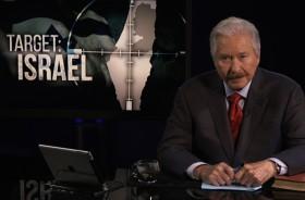 Hal Lindsey Report: 4/28/2017