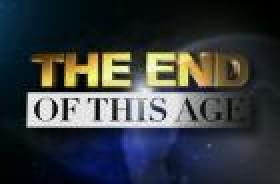 Hal Lindsey Report: 4/29/2011