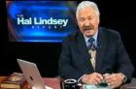 Hal Lindsey Report: 4/30/2010