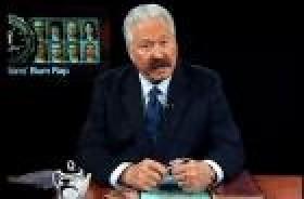 Hal Lindsey Report: 4/9/2010