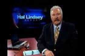 Hal Lindsey Report 5/22/2009