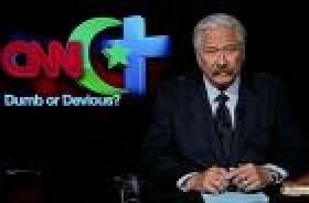 Hal Lindsey Report: 5/10/2013