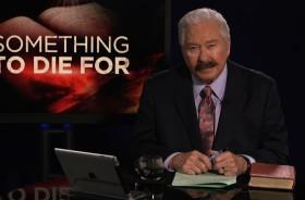 Hal Lindsey Report: 5/10/2019
