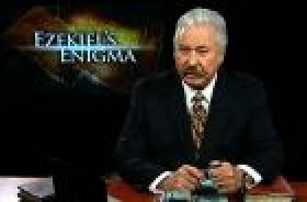 Hal Lindsey Report: 5/11/2012