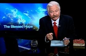 Hal Lindsey Report: 5/1/2015