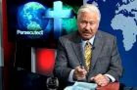 Hal Lindsey Report: 5/13/2011
